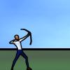 Accuracy Archery