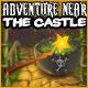 Adventure Near the Castle