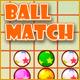 Ball Match