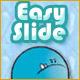Easy Slide