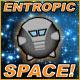 Entropic Space
