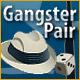 Gangster Pair