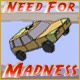 Need for Madness