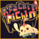 Reachin' Pichin