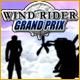 Wind Rider – Grand Prix