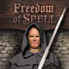 Freedom of Spell