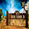 Gun Town 3