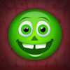 Tangled Smiles