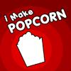 iMake Popcorn