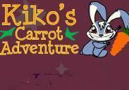 Kiko Carrot Adventure