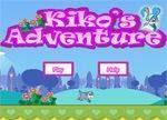 Kiko Adventure 3