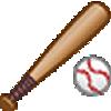 Baseball Stats And Trivia