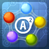 Atomic Puzzle 2 (distribution)