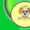 Yappydoggy Tic-tac-toe