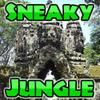 Sneaky Jungle