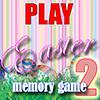 Easter Memory Game 2
