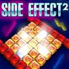 Side Effect 2