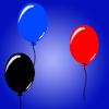 Balloonmadness
