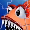 Big Teeth Jigsaw