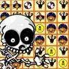 Halloweenpuzzle_dk