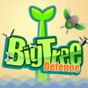 BigTree Defense