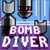 Bomb Diver