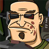 Brian Damage : Infinite Slaughter