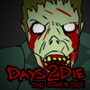 Days2Die – The Other Side