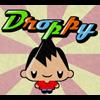 Droppy