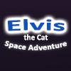 Elvis the Cat – Space Adventure