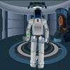 Gazzyboy Robot Escape