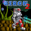 Giron 2