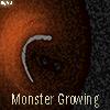 Growing Monster
