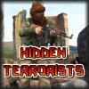 Hidden Terrorists