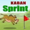 Kaban: Sprint