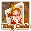King of Cards – Nijumi