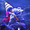 Knightfall RPG 2