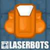 Laserbots – multiplayer