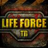 Life Force TD