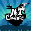 NTCreature