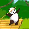 Panda's Throw