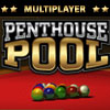 Pent House Pool Multiplayer