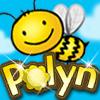 Polyn