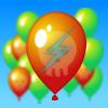 Pop A Balloon