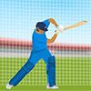 Practice Cricket