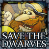 Save the dwarves