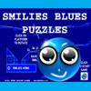 Smilie Blues Puzzles