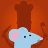 Splinter Mouse Gear Solid