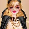 The Queen of Pop Dressup