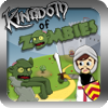 Kingdom Of Zombies